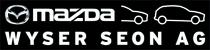 Logo Wyser Seon AG